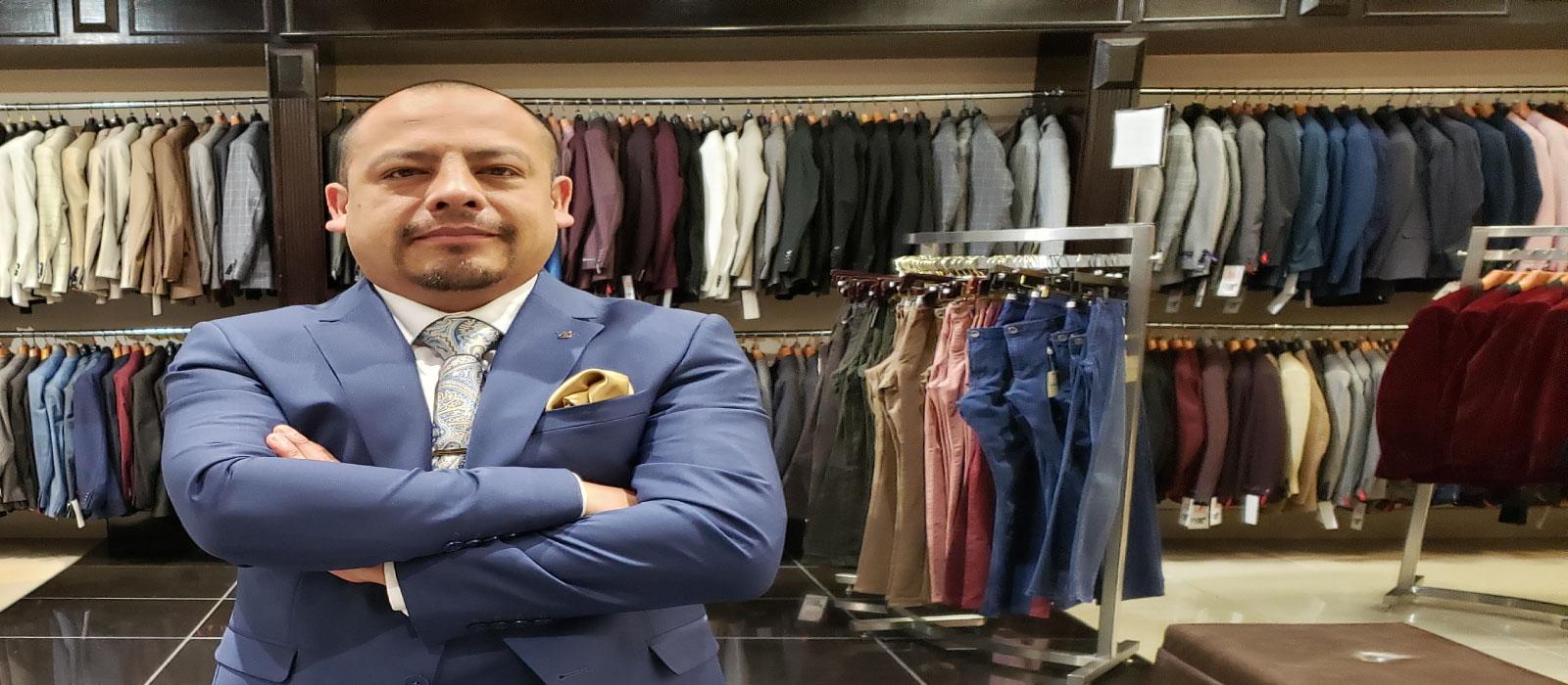 best-tailor-near-me-in-las-vegas