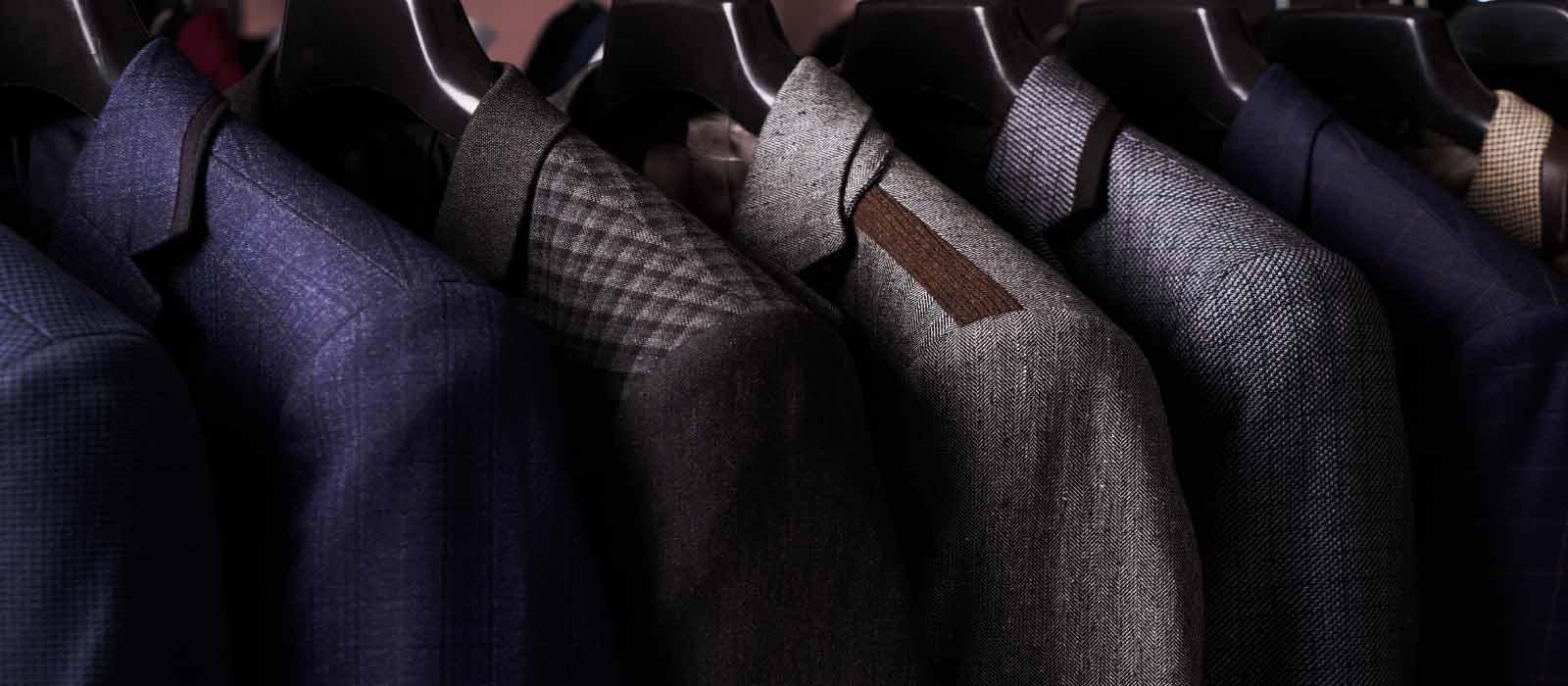 finest-tailoring-in-las-vegas