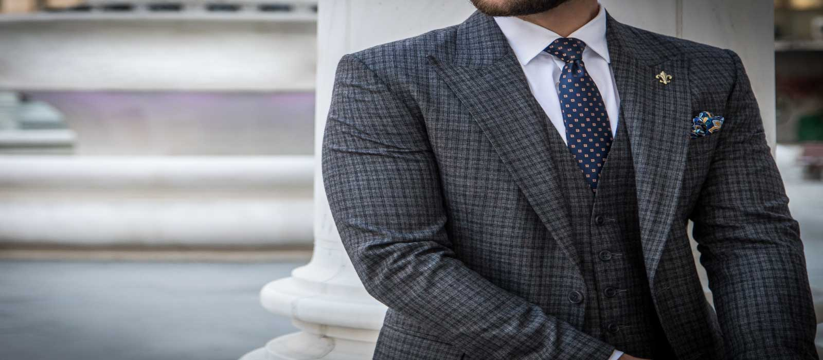 mobile-tailoring-by-a-professional-in-las-vegas