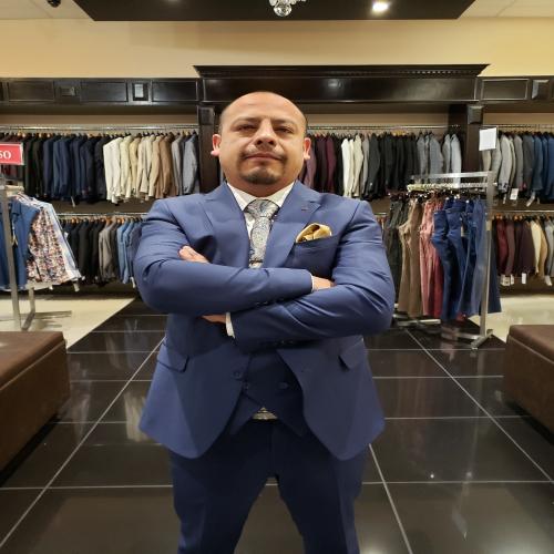 the-tailor-in-las-vegas