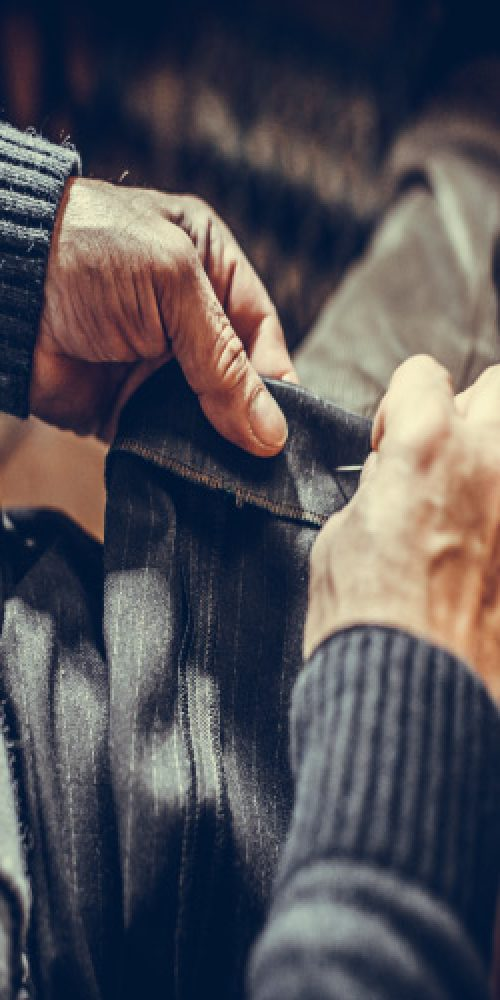 hand-sewing-tailoring-in-the-las-vegas-area